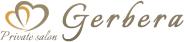 プライベートサロン「Gerbera(ジェルベーラ)」-千葉市